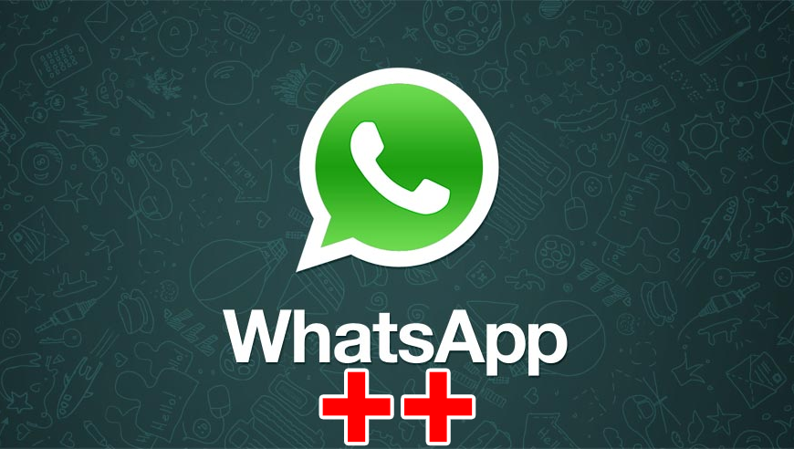 How to Install Hacked WhatsApp++ on iOS 11 0 – 11 2 5 (No Jailbreak