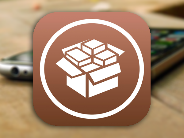 Cydia Tweaks – iPodHacks142