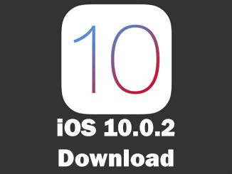 ios 10 download link ipad 2