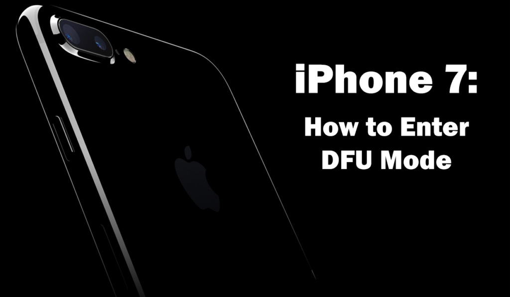 iphone-7-dfu-mode