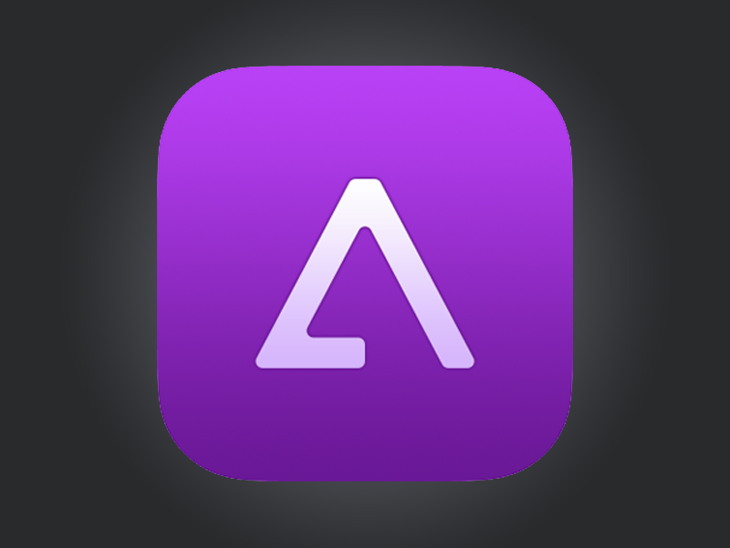 How To Install GBA4iOS Gameboy Emulator on iOS 10 1 1 / 10 1