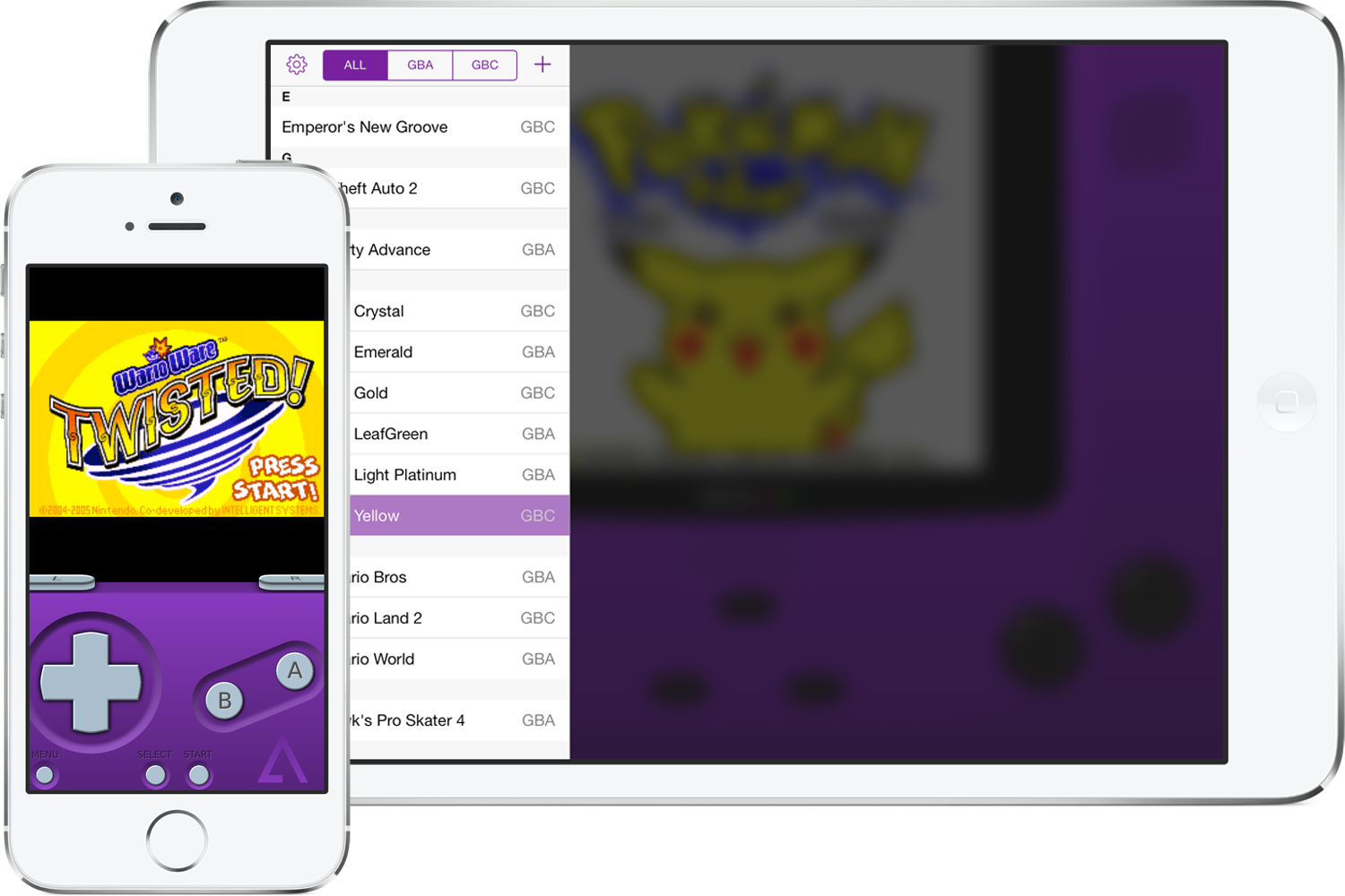 How To Install GBA4iOS Gameboy Emulator on iOS 12 (No