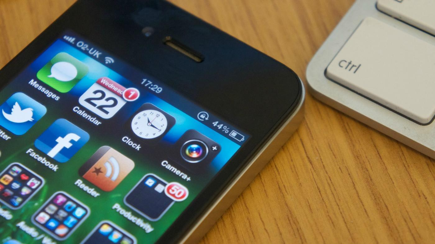 How to Downgrade iPhone 4 from iOS 7 to iOS 6 1 3 (Without