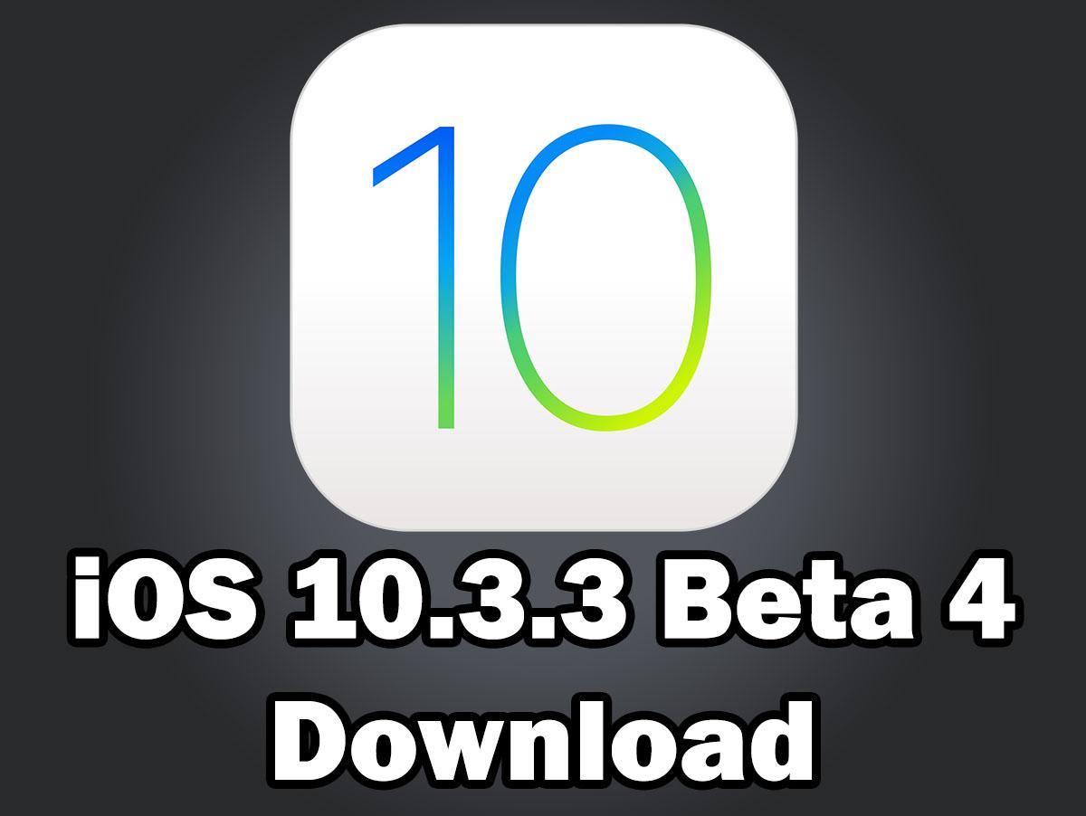 ios 10.2 beta profile download