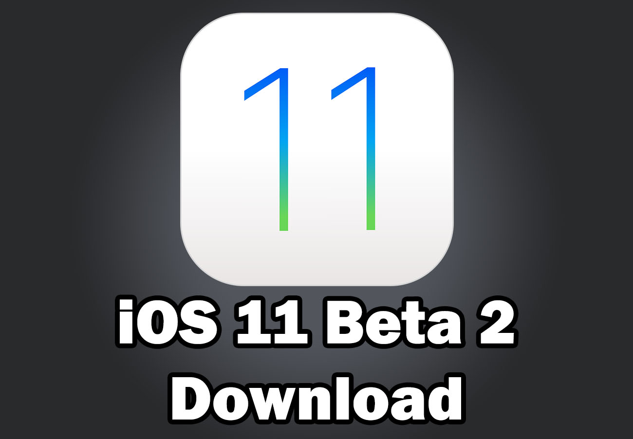 ios 11 firmware download for iphone 5s