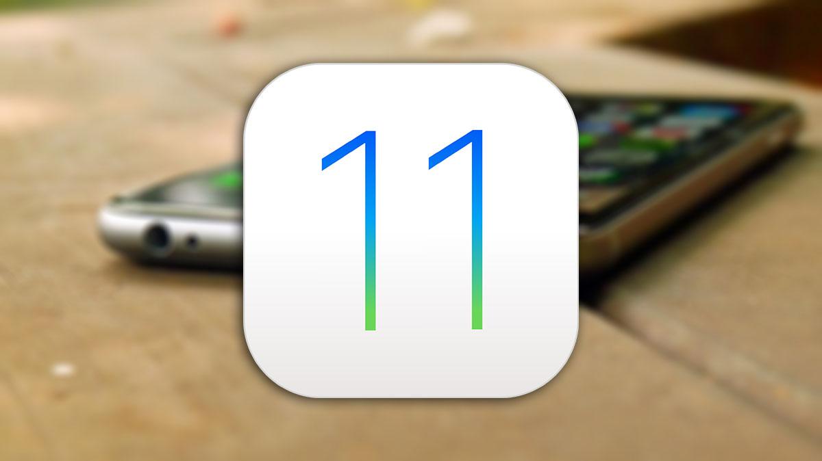 TÉLÉCHARGER IOS 11.3.3