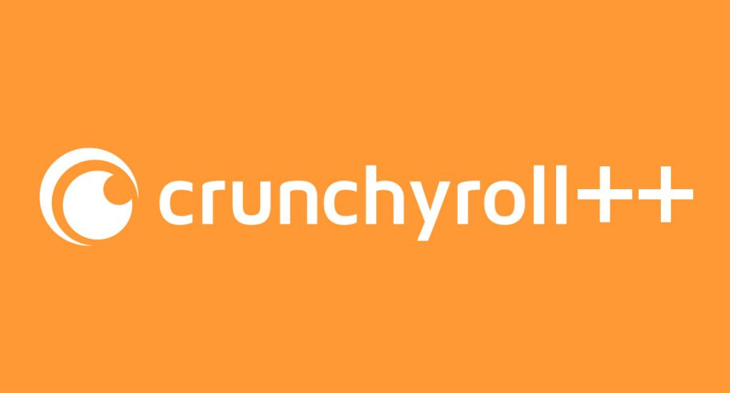 How to Get Crunchyroll Premium for Free on iOS 11 / iOS 10 0 – 10 3