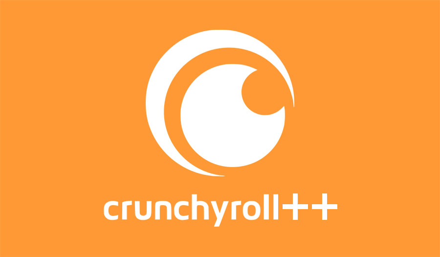 How to Get Crunchyroll Premium for Free on iOS 11 / iOS 10 0