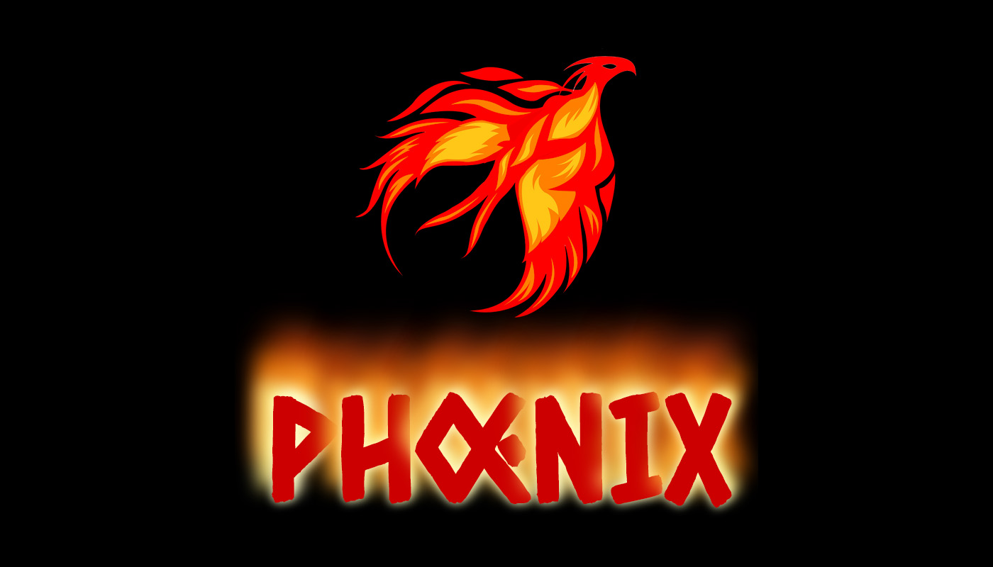 download phoenix os 32 bit