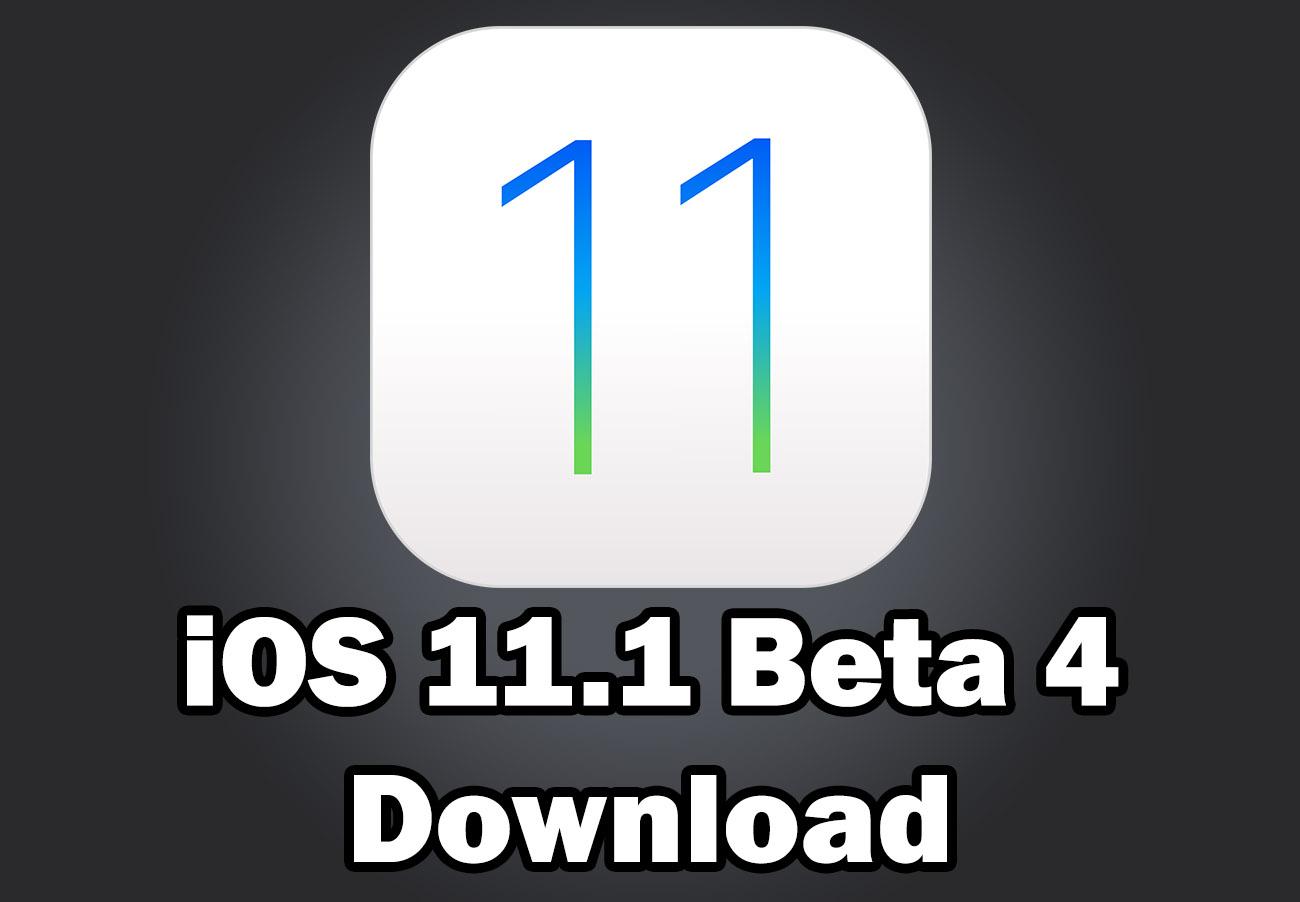Apple seeds itunes 11. 1 beta to developers with itunes radio.