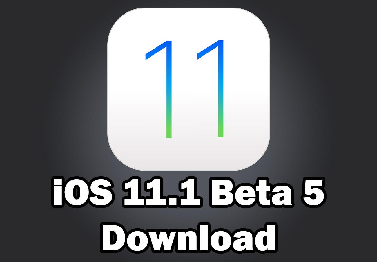 Apple ปล่อย itunes 11. 1 beta 1 เพิ่ม itunes radio และ apple tv 5. 4.