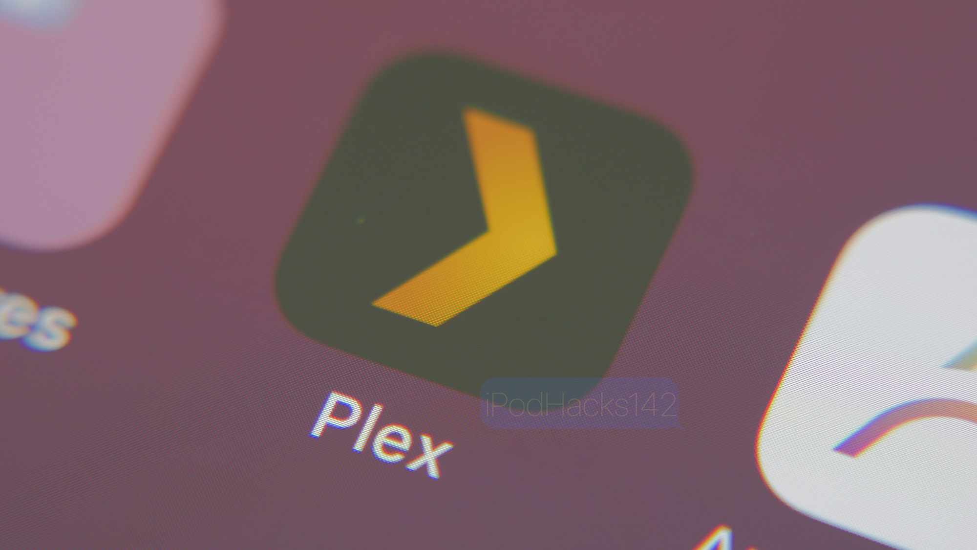 How to Get Plex Pass for Free on iOS 11 0 – 11 1 1 / iOS 10