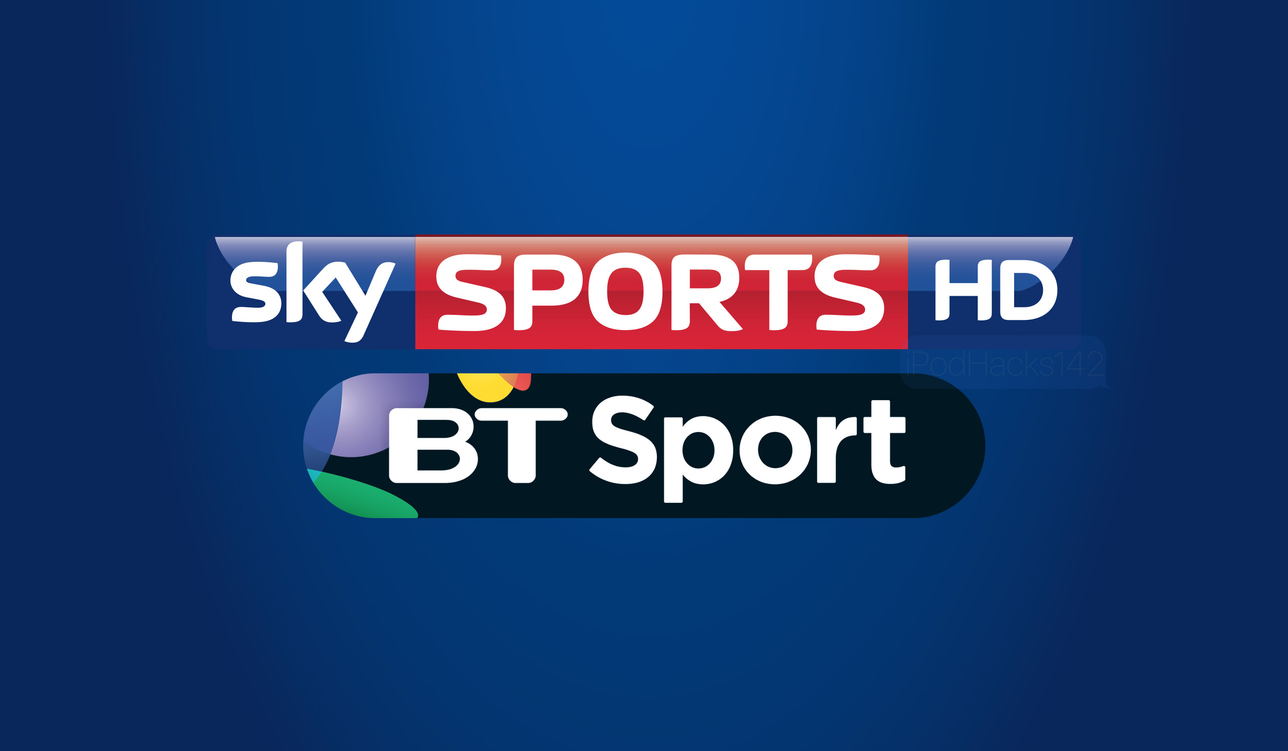 How to Watch Sky Sports, BT Sports, and More Live for Free
