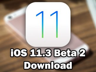 ios 8 ipsw free download