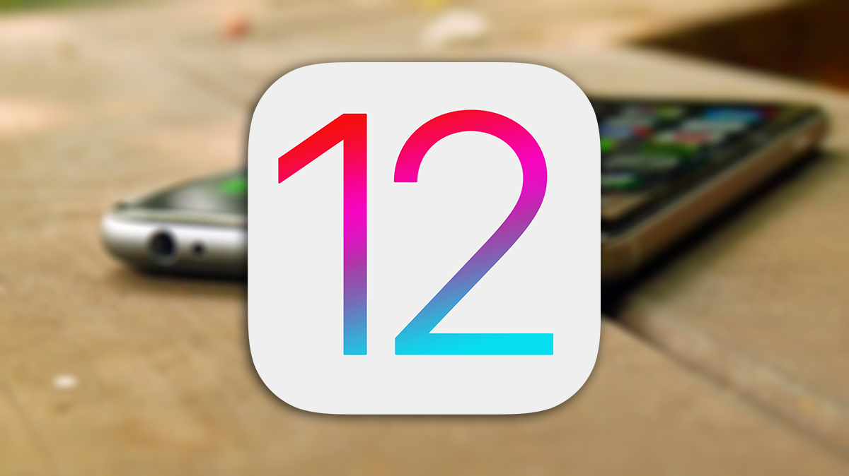 iOS 12.1.3 Beta 4 Released for Developers and Public Tester 1