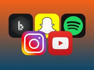 Hacked Apps – iPodHacks142