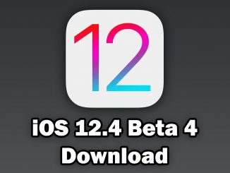 💌 Ios 13 beta download link | How to Download iOS 13 Beta