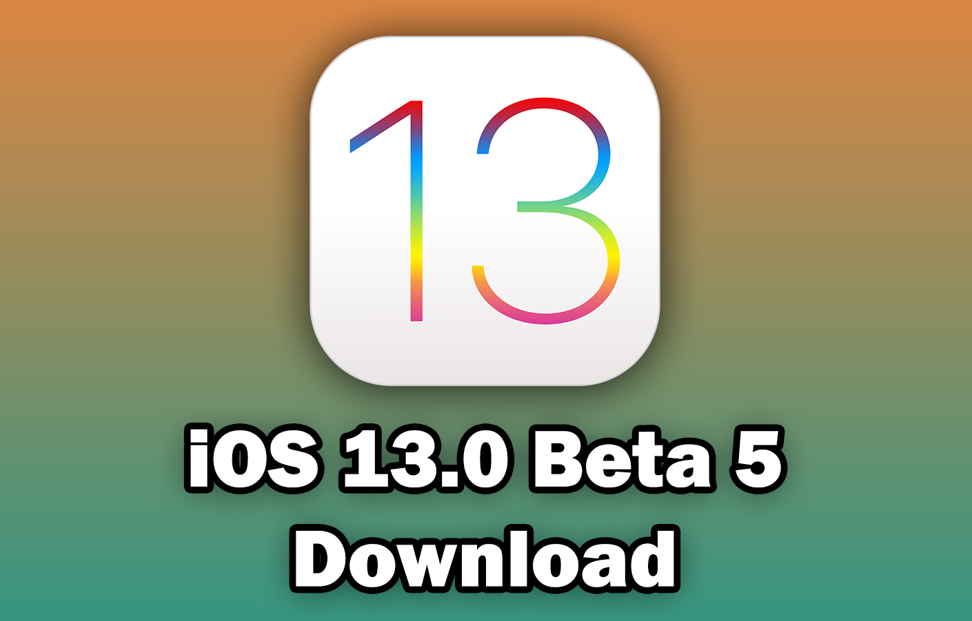 Beta – iPodHacks142