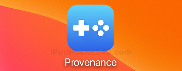How To Play PlayStation Games on iOS 13 / iOS 12 (No
