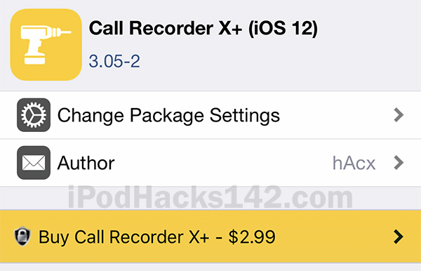How to Record Phone Calls on iPhone – iPodHacks142