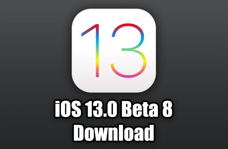 iOS – iPodHacks142